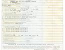 LAMBERET SEMIFRIGO LVFS 3 - Mrazírna - MULTITEMP s dělící stěnou + CARRIER VECTOR 1950 Mt