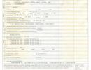 SCHMITZ CARGOBULL GOTHA SKI 24 SL - 48 m3 - Fe/Al