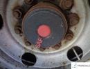NOOTEBOOM OSDS - 48 - 03V - roztahovací  12,8 - 18,8 m