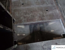 KÖGEL SN 24 COIL - MULDA na přepravu svitků