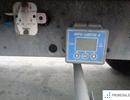 PANAV NV 35 PK - Dvojitá podlaha