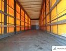 SCHWARZMÜLLER W06VLN2 - MEGA - MULDA na přepravu svitků
