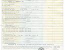 SCHMITZ SKI 24 sklápěcí návěs 33 m3 - Fe/Al