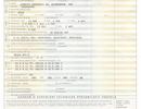 SCHMITZ CARGOBULL SCS 24/L - 13.62 E DB
