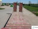 NOOTEBOOM OSD 85-05V - 12,7m - 18,7 m