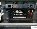 MEILLER MHPS 12/27 NOSS2 sklápěcí návěs 27 m3 - Fe/Fe