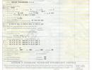 CARDI 39S3SPB mrazírenský návěs + agregát CARRIER VECTOR 1800