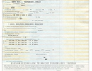 MENCI SANTI SL 105 - 32.000 Lt. = 12500 + 6000 + 13500 Lt.