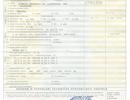 SCHMITZ CARGOBULL SCS 24/L - 13.62 EB
