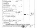 Citroen C8 2,2 HDI 16V - Cena je včetně DPH - není možný odpočet !