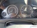 BMW 340i xDrive - cena je včetně DPH - není možný odpočet !
