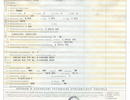 MERCEDES-BENZ E 250 CDI 4MATIC