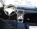 VOLKSWAGEN PASSAT 2,0 TDI 103 kW