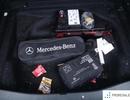 MERCEDES-BENZ GLA 200D 4MATIC KOMBI
