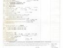 VOLKSWAGEN PASSAT 1,9 TDI 77 kW KOMBI - konečná cena - bez odpočtu DPH