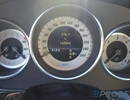 MERCEDES-BENZ CLS 350 CDI 3,0 V6 - 195 kW