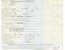 SCHWARZMÜLLER TPA 2/E - prodejné jen s vozidlem S0283Z - cena za celou soupravu
