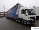 GTS PTL 11 N - prodejné jen s vozidlem MAN M0839W - cena je za celou soupravu