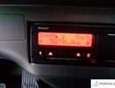 Renault MAGNUM 480.19 T4X2 EURO 5-EEV