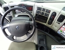 Renault PREMIUM R 460.19 T 4X2 EURO 5/EEV