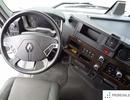 Renault T 520 LOW DECK EURO 6