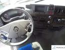 RENAULT T 480 EURO 6