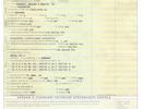 RENAULT PREMIUM DXI R450.24 PR 6X2 valník s plachtou