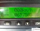 Scania R 420 LA 4X2 MLA