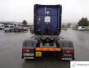 SCANIA R450 TOP LINE LOW DECK EURO 6