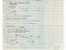 SCANIA L 164.580 TOP LINE 6x2 EURO 3