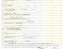 SCANIA R450 N320 TOP LINE EURO 6