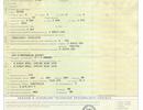 Volkswagen Obytný automobil California T5, 2,0 TDi - Cena je včetně DPH - není možný odpočet