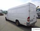 Mercedes-Benz Sprinter 313 CDI KA/40