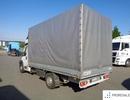 FIAT DUCATO 250 D8MAU 2,3 JTD 110 kW