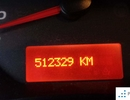RENAULT MASTER 2,3 dCI 125 kW - Valník s plachtou
