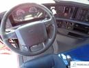Volvo FH 13.480