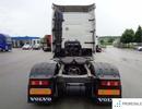 VOLVO FH 13.420 42T EURO 5/EEV