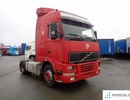 Volvo FH 12.420 42T