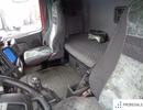 Volvo FH 12.420 42T