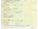 VOLVO FH 12.420 42T EURO 3