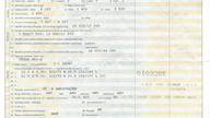 DAF FT XF 105.460 SC E5