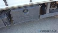 DAF FAR-GV XF105.410 SC MEGA - prodejné jen s přívěsem P0338W - cena je za celou soupravu