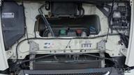 DAF XF 460 FT LOW DECK SSC EURO 6 - DIESEL + CNG