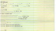 IVECO EUROCARGO ML 120 E + zvedací čelo 1,5 t