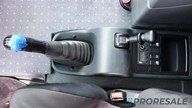 MAN TGM 15.290 4X2 BL - prodejné jen s přívěsem P0340Z - cena je za celou soupravu