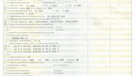 SCHMITZ CARGOBULL SCS 24/L - 13.62 MB VARIOS