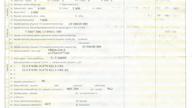 RENAULT PREMIUM DXI 11-460 EURO 5/EEV