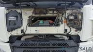 TATRA PHOENIX T 158/II 6X6 sklápěč S3 10 m3