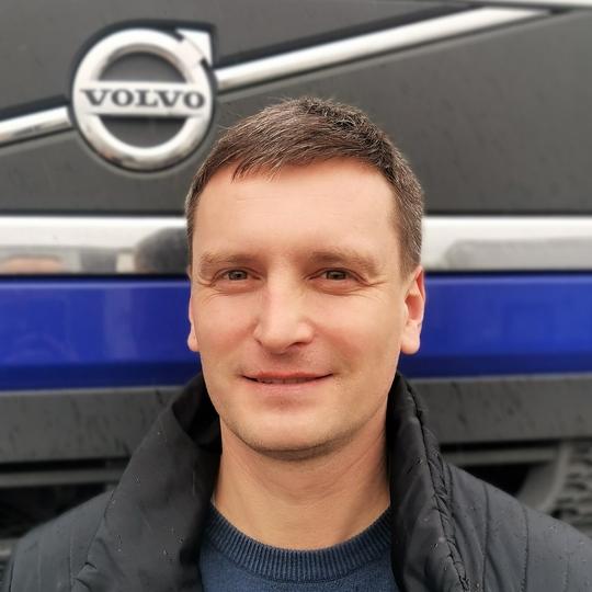 Jan Vrubel