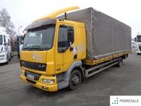 DAF FA LF 45.170 E08